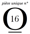 Robe 16-num.png